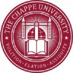 Chappe Institute | ICT Engineering and Management