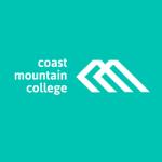Coast Mountain College - Prince Rupert
