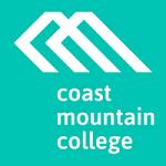 Coast Mountain College - Terrace