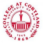 College at Cortland