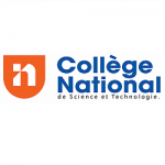 College National