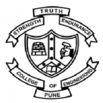 College of Engineering, Pune