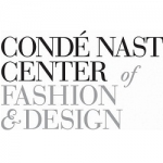 Conde Nast College of Fashion and Design