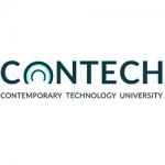 Contemporary Technology University