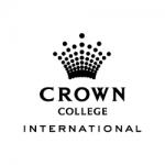 Crown College International