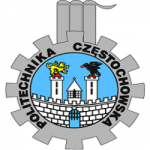 Czestochowa University of Technology