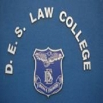 D.E.S. Navalmal Firodia Law College