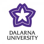 Dalarna University