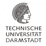 Darmstadt University of Technology