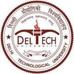 Delhi Technological University