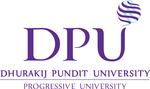 Dhurakijpundit University