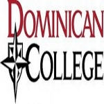 Dominican College of Blauvelt