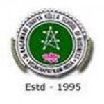 Dr Nagamani Sivayya Kolla School of Business, Visakhapatnam (DNSKBV)