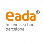 EADA Business School
