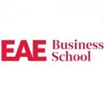 EAE Business School - Madrid