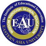 Eastern Asia University Thailand
