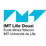 Ecole des Mines de Douai