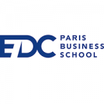 EDC Paris Business School