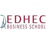 Distinction Scholarship