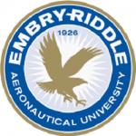 Embry riddle aeronautical university in USA