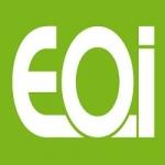 EOI Business School