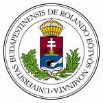 Eotvos Lorand University