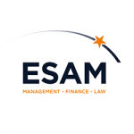ESAM School of Management and Finance