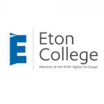 Eton College Canada
