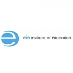 European Institute of Education Malta