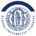 European University Viadrina