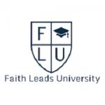 Faith Leads University