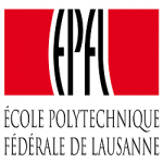 Federal Institute of Technology in Lausanne