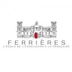 Ferrieres Paris School