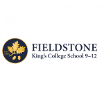 Fieldstone School