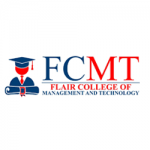 Flair College of Management and Technology