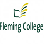 Fleming College