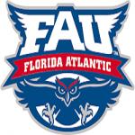 Florida Atlantic University