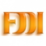 Footwear Design and Development Institute (FDDI) Rohtak, Haryana