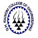G.H. Raisoni College of Engineering (GHRCE)