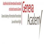 Geneva Academy