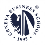 Geneva Business School - Barcelona