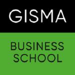 GISMA Business School - Berlin Campus