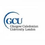 Glasgow Caledonian University - London campus
