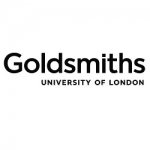 Goldsmiths University of London
