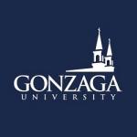 Gonzaga University