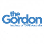 Gordon Institute of TAFE