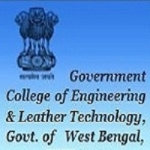 Government College of Engineering and Leather Technology (GCELT)