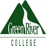 Green River Community College