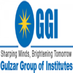 Gulzar Group of Institut, Punjab (GGIP)