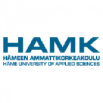 HAMK Hame University of Applied Sciences